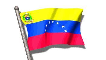 imagenes de venezuela con la bandera bandera de venezuela im 225 genes animadas gifs y