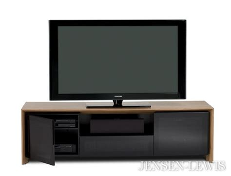 tv stand cabinet pdf woodworking