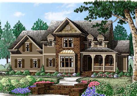 lakeside house plans lakeside house floor plan frank betz associates