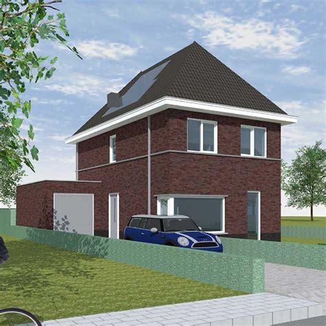 ontwerp huis ontwerp je huis