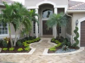 Florida Backyard Landscaping Ideas Florida Landscaping Ideas South Florida Landscaping Ideas Images Outdoor Living
