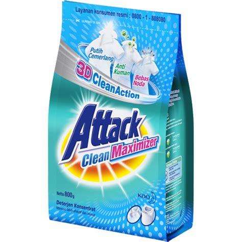 Nuvo Liquid Soap Botol 600ml nuvo liquid soap botol gold 600ml free nuvo 70ml
