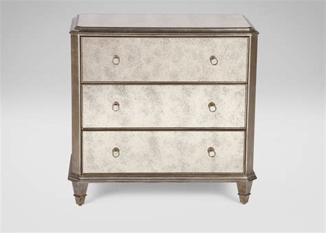 ethan allen dressers bedroom vivica chest dressers chests