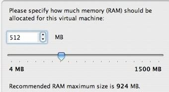 format hard drive mac cannot allocate memory guide for choosing boot c or parallels to run windows