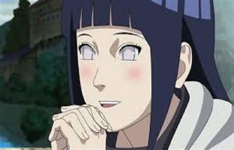 tokoh anime perempuan  cantik tapi rakus adakah