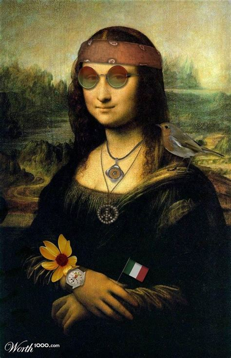 Selimut Monalisa Flower 1 703 best images about parodies on renaissance mona and whistler
