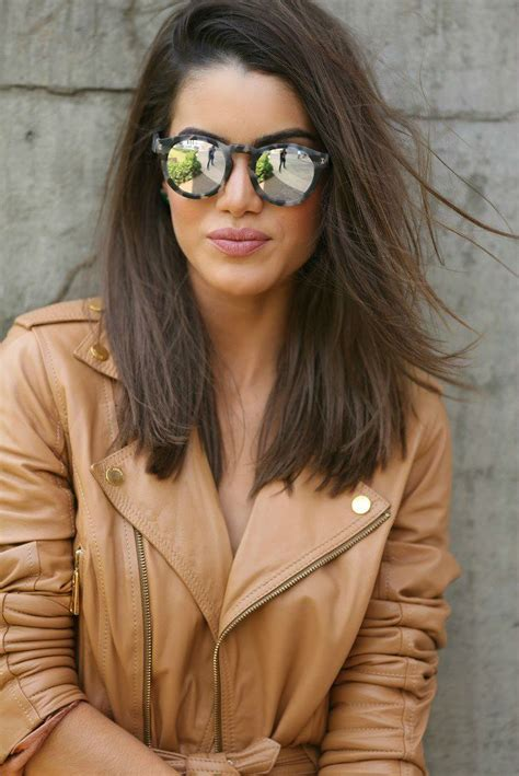 haircuts delray beach fl best 20 long straight haircuts ideas on pinterest