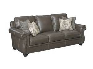 Leather Sofa World Reviews Leather Sofas Leather And Sofas On