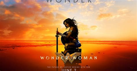 film terbaru full movie subtitle indonesia wonder woman 2017 full movie gratis subtitle indonesia