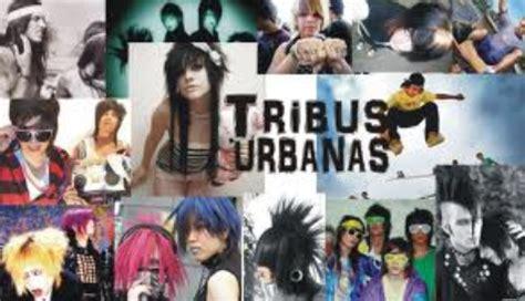 imagenes de tribus urbanas gamers tribus urbanas en guatemala