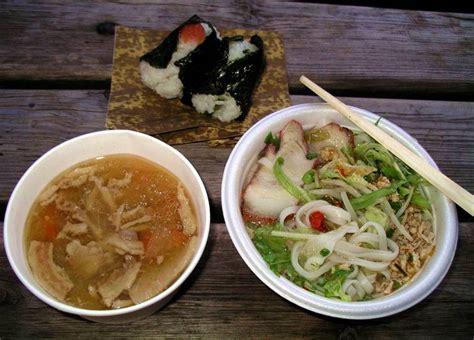 alimentazione macrobiotica cosa mangiare dieta macrobiotica cosa 232 l alimentazione macrobiotica