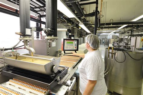 macchinari industria alimentare componenti meccanici macchine alimentari