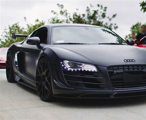 Nice Audi Cars by Best 25 Audi R8 Ideas On Pinterest Audi Cars Audi And