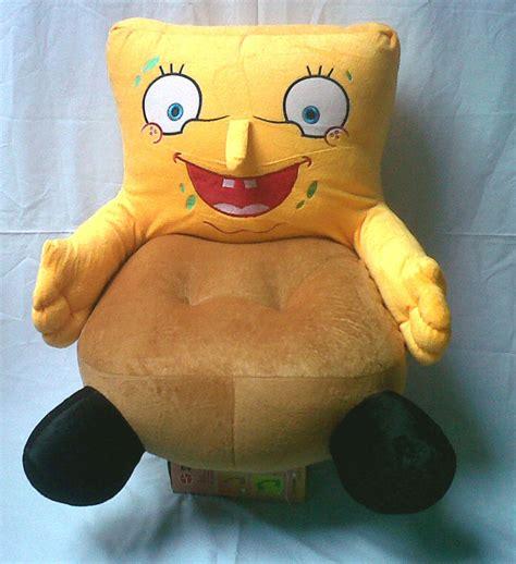 Jual Sofa Anak Lucu jual boneka sofa sofa boneka murah sofa anak jual