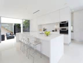 Best Way To Clean Granite Kitchen Countertops - fitted kitchens fitted wardrobes capital bedrooms