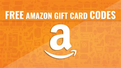 Real Free Amazon Gift Card Codes - amazon gift code hack wordscat com