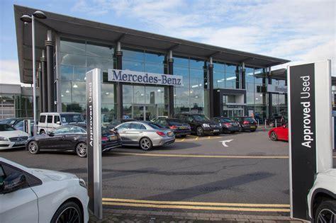mercedes of birmingham al used cars for sale at mercedes of birmingham hoover