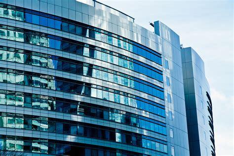 space for sap enthusiasts space for sap enthusiasts sap finance controlling
