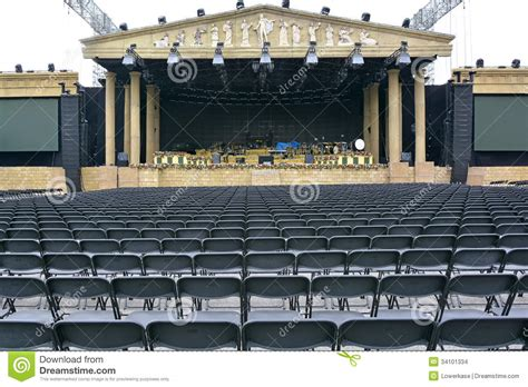 henna tattoo limburg stage and seating for a concert stock images image