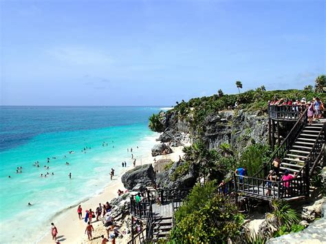 best tulum beaches need help identifying tulum bars bar bums