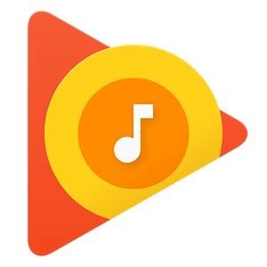 transparent wallpaper google play now available on google play music
