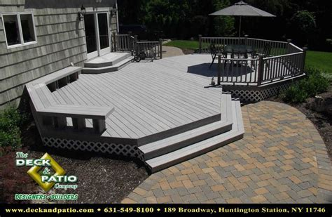 1000 images about trek decking on pits