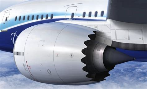 rolls royce trent 1000 ten rolls royce trent 1000 ten runs for the time