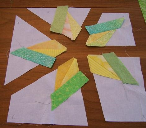 Five Pointed Quilt Pattern by 1000 Images About Five Pointed Quilt On