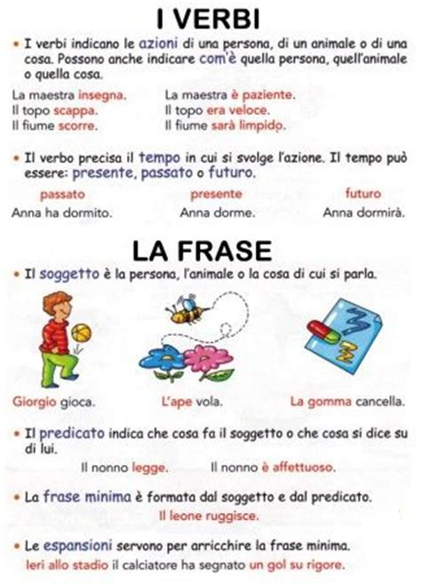 analisi grammaticale di diversi 67 best analisi grammaticale e logica images on