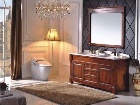 arredamento bagno arte povera arredo bagno arte povera arredare casa scegliere