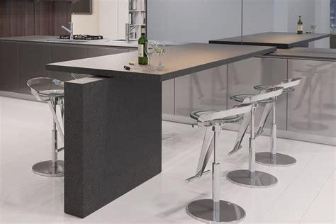 cucina in pietra lavica cucina in pietra lavica le migliori idee di design per