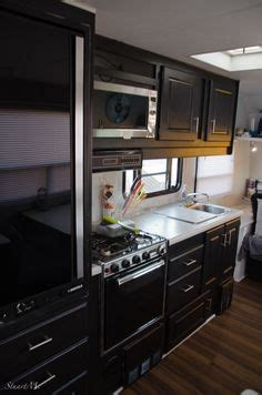 Motorhome Cupboards - 1000 ideas about rv cabinets on rv insurance
