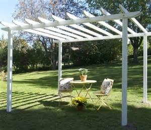 Where To Buy A Pergola pdf diy pergola plans to buy download patio furniture