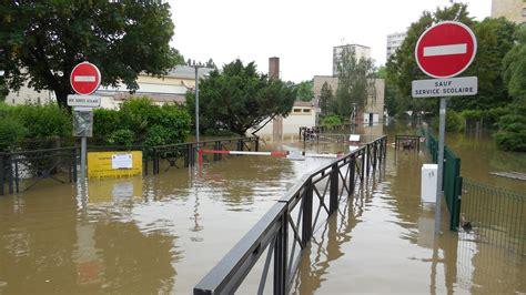au patio savigny sur orge vall 233 e de l orge savigny sur orge 2 inondations des
