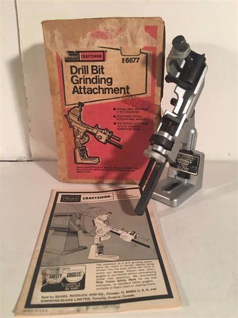 vintage bench grinder for sale antique bench grinders for sale classifieds