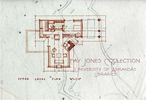 housr plans homes plans with photos jab188 com
