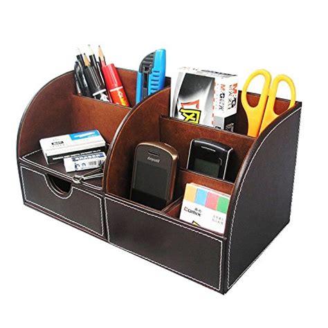materiale ufficio catalogo porta documenti materiale ufficio