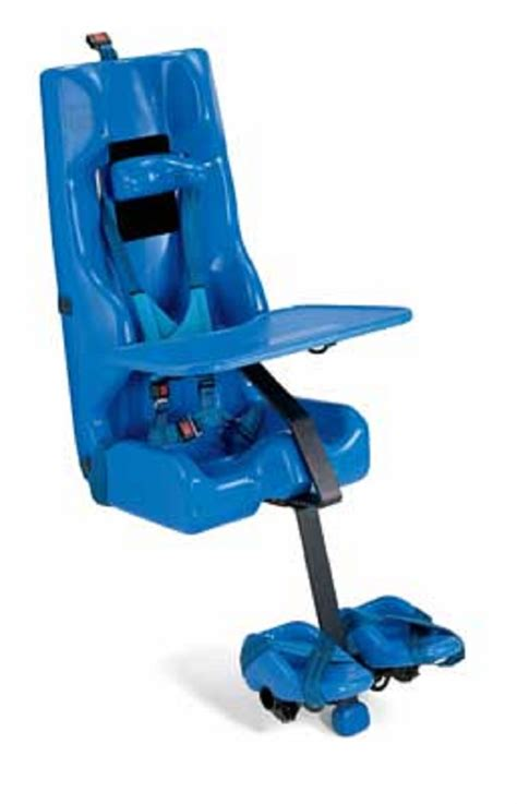 tumble forms seat tumble forms ii carrie seating system free shipping