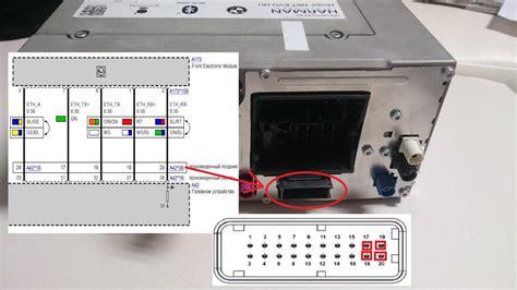 bmw nbt wiring bmw fuses bmw sensors bmw relays bmw