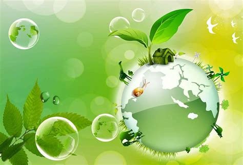 earth day earth day wallpapers pictures images