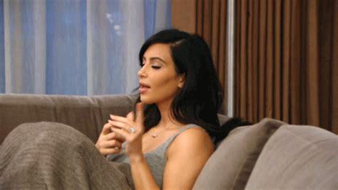 kim kardashian birthday gif let s celebrate scott disick s 33rd birthday with 33 of