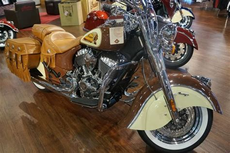 Indian Motorrad Videos by Indian Chief Vintage Beach Bar Google Search Indian