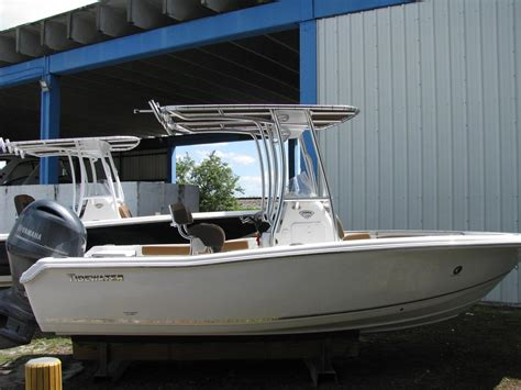 used boats tidewater virginia tidewater 198 cc boats for sale boats