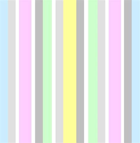 wallpaper biru vertikal illustration gratuite bandes vertical pastels rose