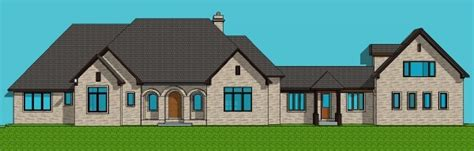 6 bedroom country house plans 8000 square foot house floor plans large 6 six bedroom