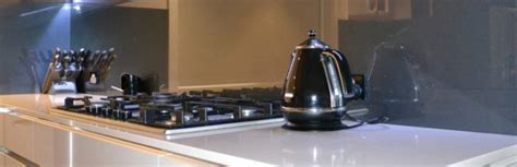 Adelaide Address Search Kitchen Renovations Adelaide 46a Research Road Pooraka South Australia 5095
