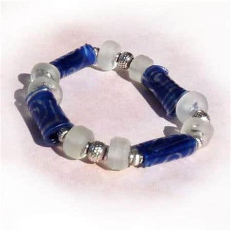 membuat gelang untuk dijual cara membuat gelang dari manik manik sederhana