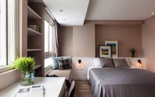 beige bedroom scheme interior design ideas