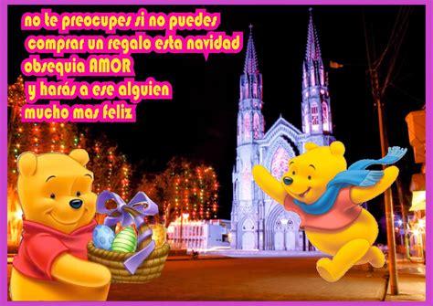 imagenes de winnie pooh con frases frases de navidad con pooh auto design tech