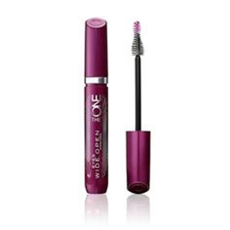 Lipstik Giordani oriflame the one colour unlimited lipstick swatches